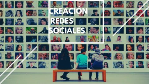 Empresa de desarrollo de Redes Sociales - Software Outsourcing Castellana