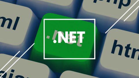 Empresa de desarrollos .NET - Software Outsourcing Castellana