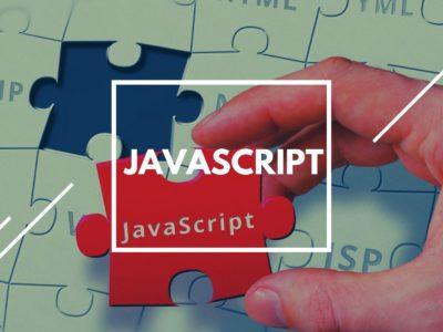 Empresa de desarrollo de Javascript - Software Outsourcing Castellana