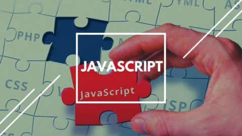 Empresa de desarrollo de Javascript - Software Outsourcing Castellana