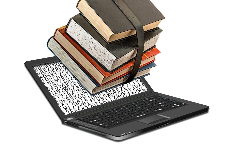 Qué es la digitalización