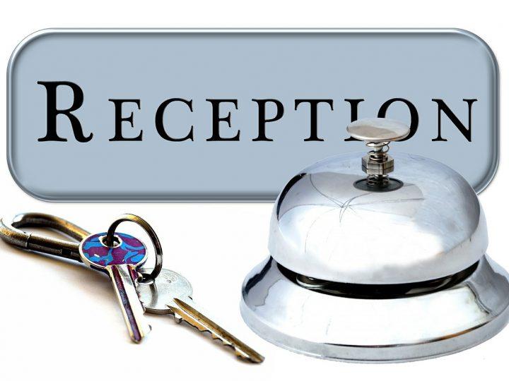 Las ventajas de un motor de reservas propio para hoteles