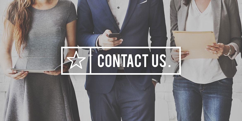 contacta a softwareoutsourcing