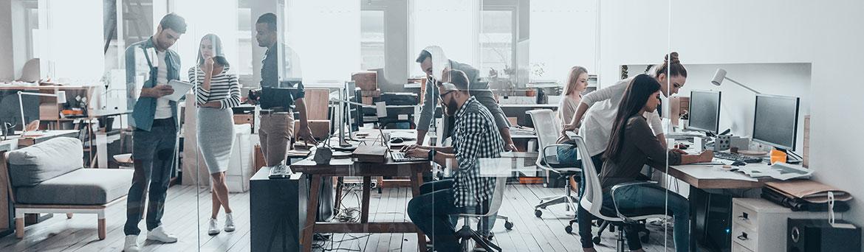 Externalización de desarrollo de software