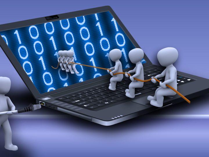 Externalizar desarrollo de software