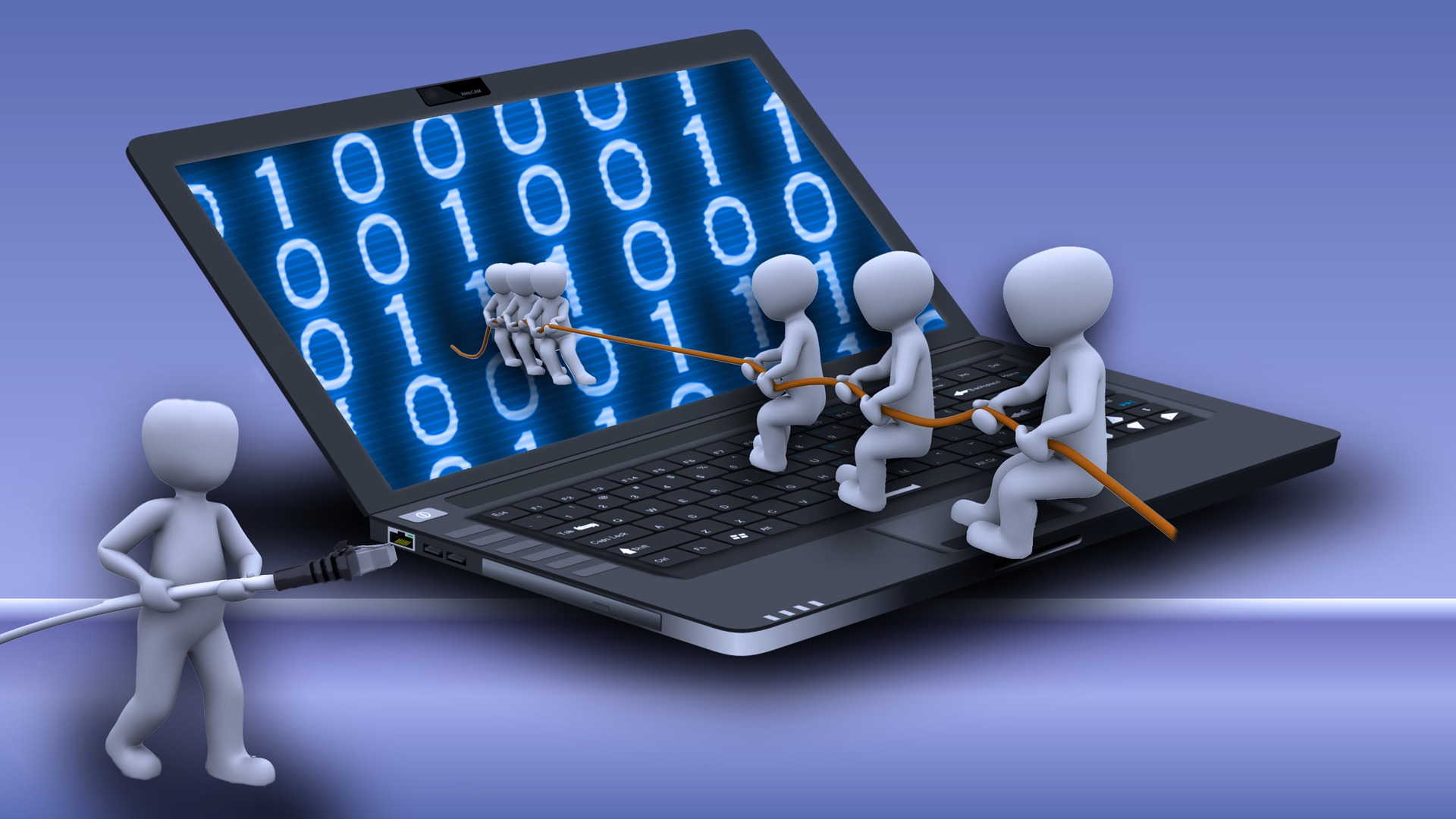 softwareoutsourcing