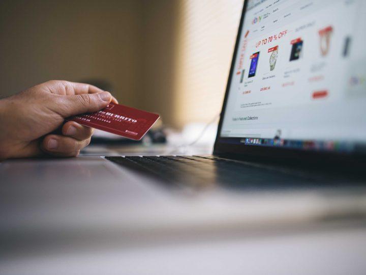 FinTech – Tecnología empresas financieras