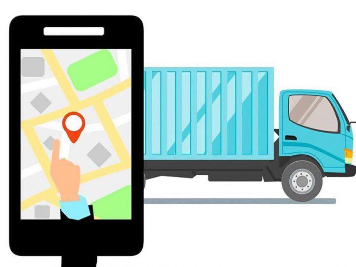 Sistema y app móvil de facturación y pedidos