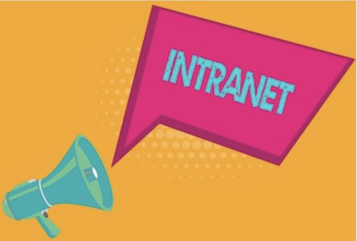 Desarrollo de intranet para tu empresa