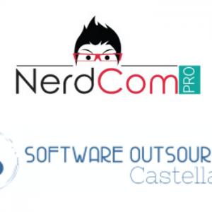 NerdCom - SOC