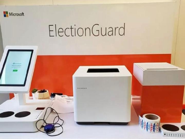 ¿Es seguro el uso de Software en las elecciones?